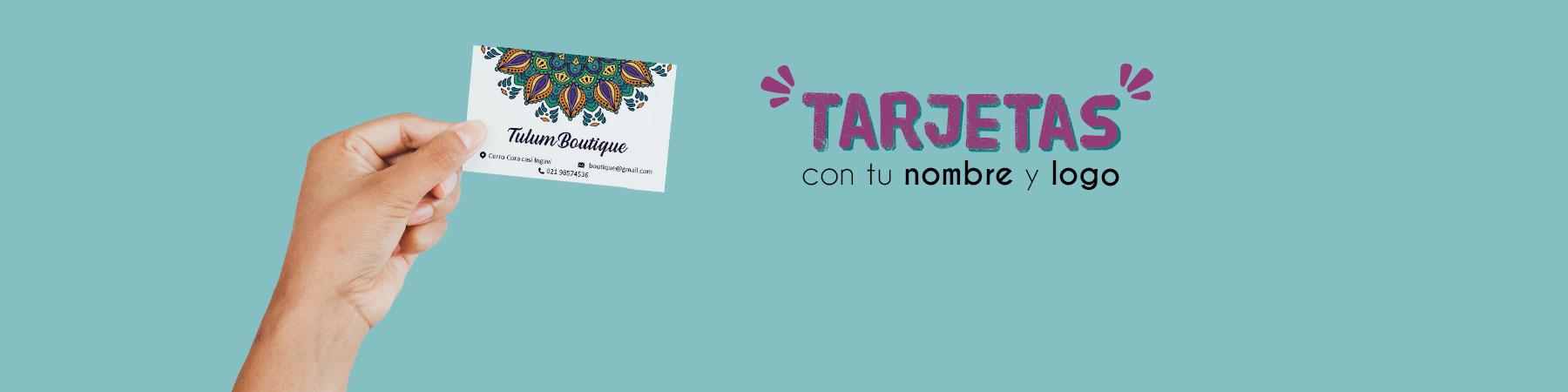 slide_tarjetas_personales