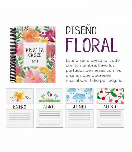 4000000081-02-001_agenda_personalizada_2018_diseno_floral_001