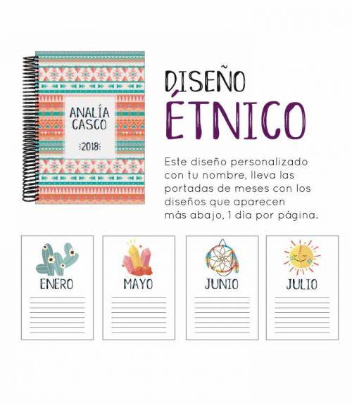 4000000081-02-003_agenda_personalizada_2018_diseno_etnico_003