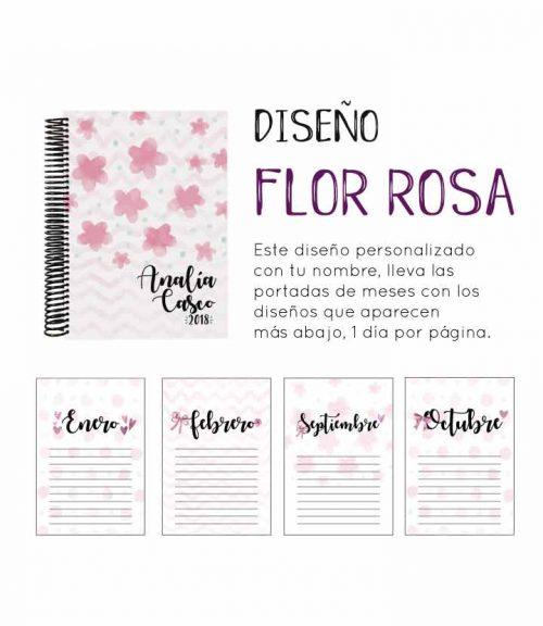4000000081-02-005_agenda_personalizada_2018_diseno_flor_rosa_005