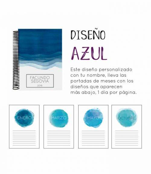 4000000081-02-007_agenda_personalizada_2018_diseno_azul_007