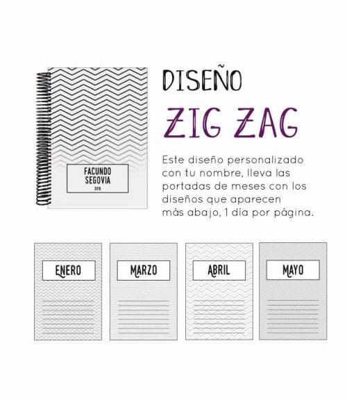 4000000081-02-008_agenda_personalizada_2018_diseno_zigzag_008