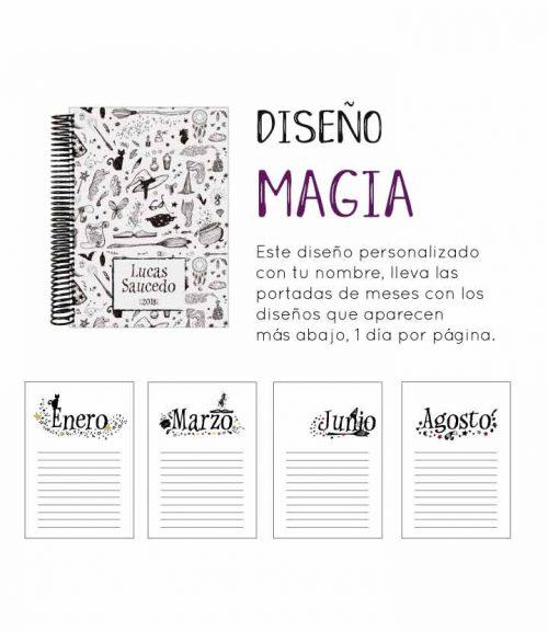 4000000081-02-009_agenda_personalizada_2018_diseno_magia_009