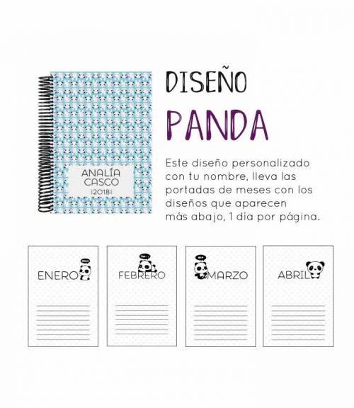 4000000081-02-010_agenda_personalizada_2018_diseno_panda_010