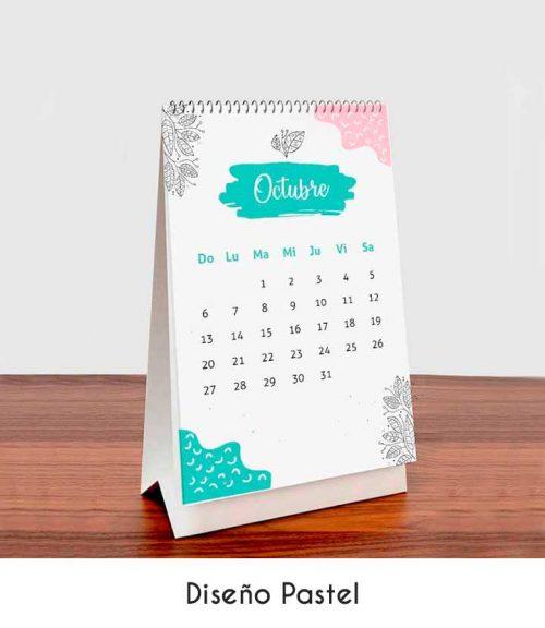 4000000091-010-001_calendario_mesa_diseno_pastel_002