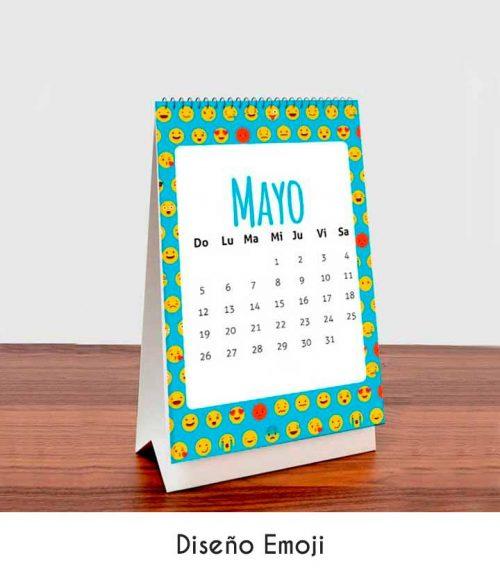 4000000091-010-003_calendario_mesa_diseno_emoji_003