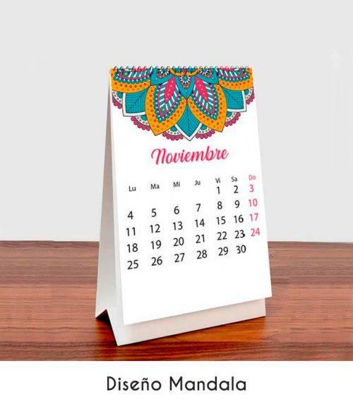 4000000091-010-004_calendario_mesa_diseno_mandala_004