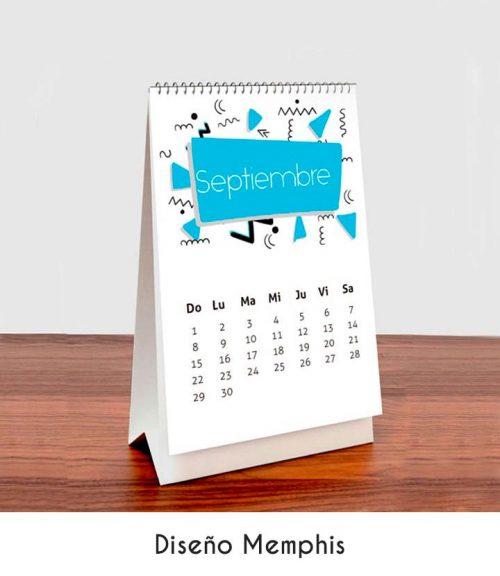 4000000091-010-005_calendario_mesa_diseno_memphis_005