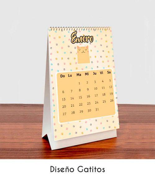 4000000091-010-006_calendario_mesa_diseno_gatitos_006