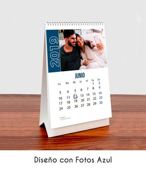 4000000091-010-007_calendario_mesa_diseno_fotos_azul_007