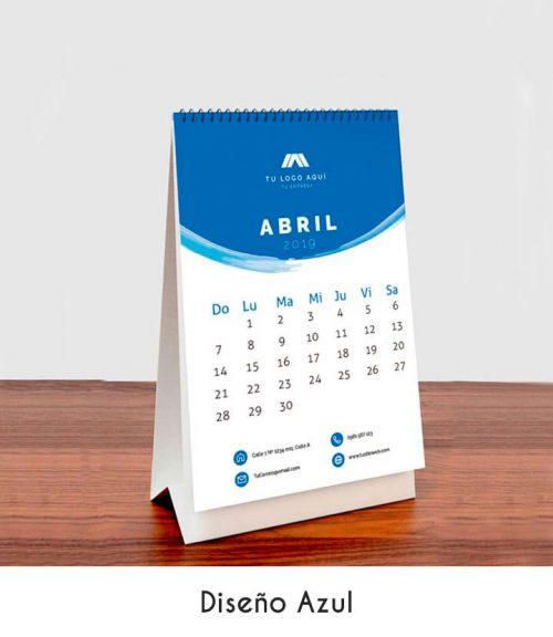 4000000091-010-009_calendario_mesa_diseno_fotos_azul_008