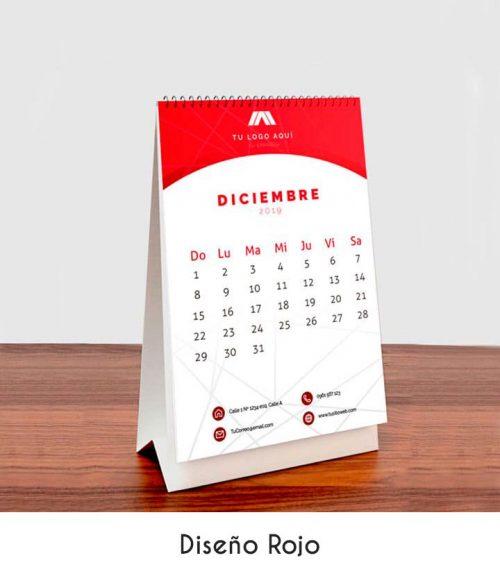 4000000091-010-010_calendario_mesa_diseno_rojo_010