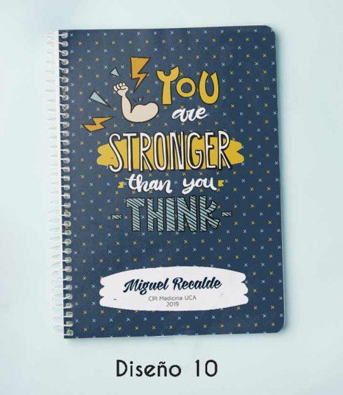 4000000187-10-010_cuaderno_universitario_1raya_100hojas_diseno_stronger_010