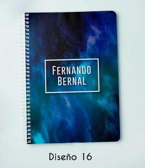 4000000187-10-016_cuaderno_universitario_1raya_100hojas_diseno_galaxia_azul_016