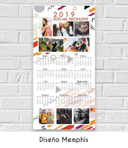 calendario_2019_xl_diseño_002_fotos_memphis_002