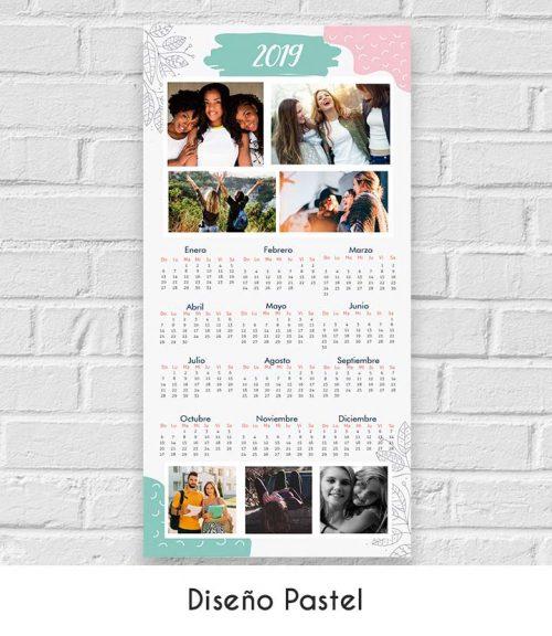calendario_2019_xl_diseño_003_fotos_pastel_003