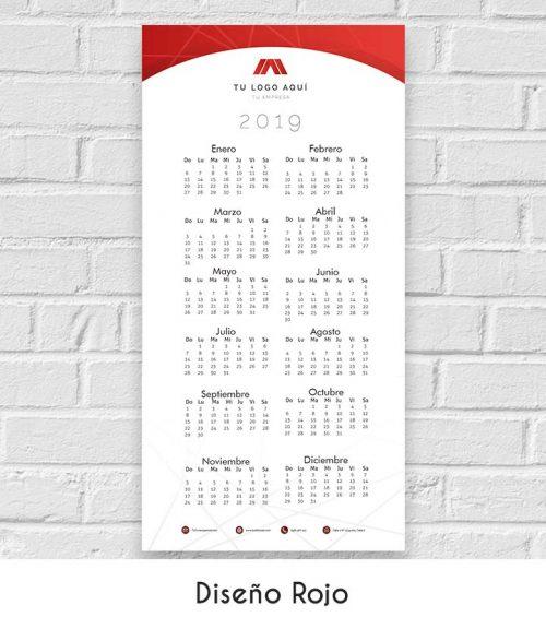 calendario_2019_xl_diseño_004_rojo