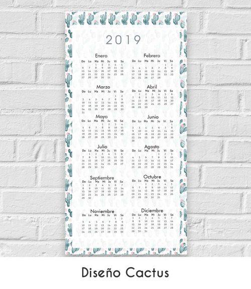 calendario_2019_xl_diseño_006_cactus