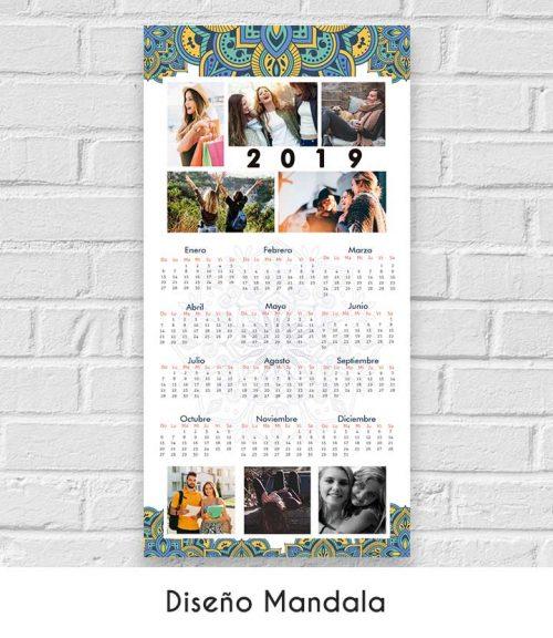 calendario_2019xl_fotos_mandala_001